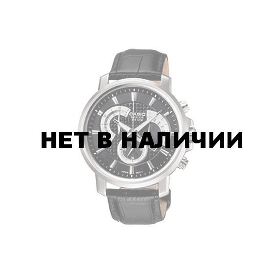 Мужские наручные часы Casio BEM-506L-1A