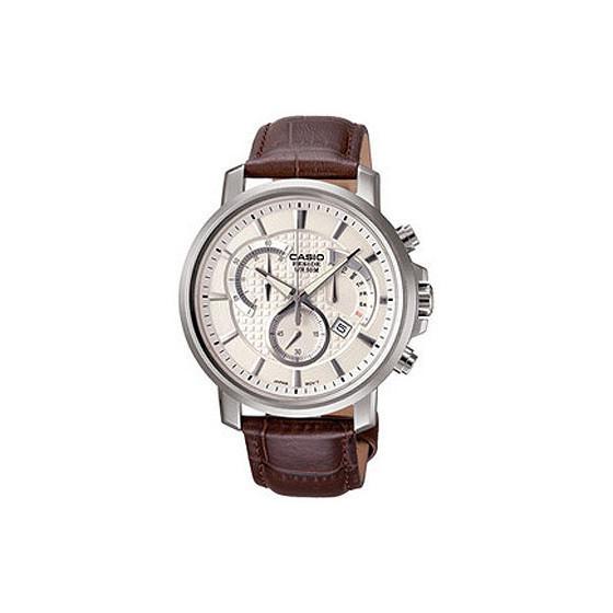 Мужские наручные часы Casio BEM-506L-7A