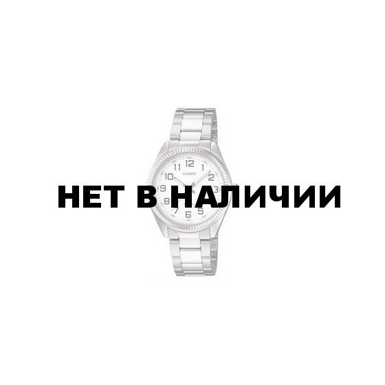 Женские наручные часы Casio LTP-1302D-7B