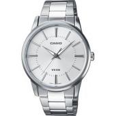 Наручные часы мужские Casio MTP-1303D-7A