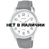 Мужские наручные часы Casio MTP-1303L-7B
