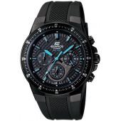 Мужские наручные часы Casio EF-552PB-1A2 (Edifice)