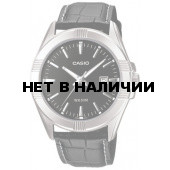 Наручные часы мужские Casio MTP-1308L-1A