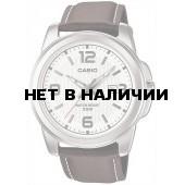 Женские наручные часы Casio LTP-1314L-7A