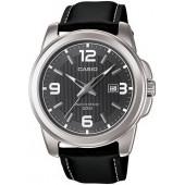 Мужские наручные часы Casio MTP-1314L-8A