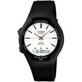 Мужские наручные часы Casio AW-90H-7E