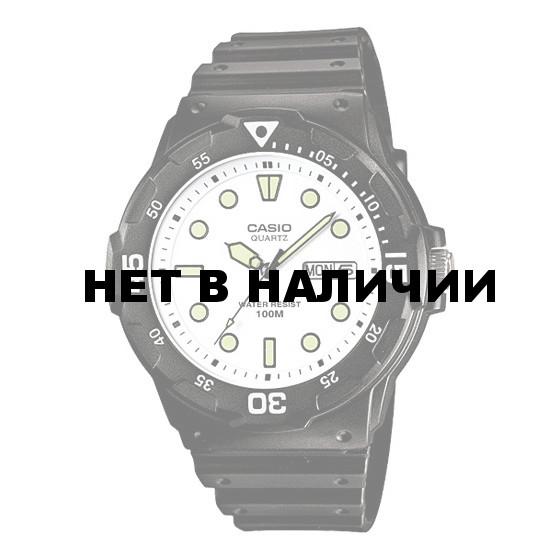 Мужские наручные часы Casio MRW-200H-7E