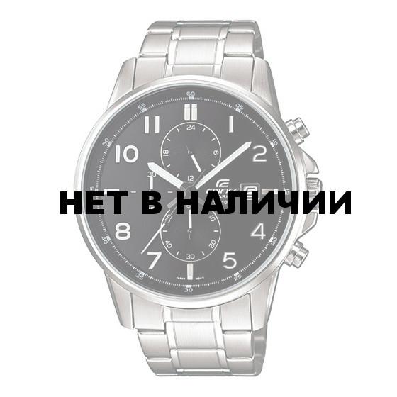 Мужские наручные часы Casio EFR-505D-1A (Edifice)