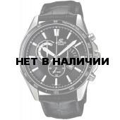 Мужские наручные часы Casio EFR-510L-1A (Edifice)