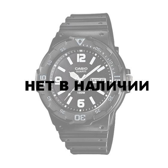 Мужские наручные часы Casio MRW-200H-1B2