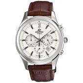 Наручные часы мужские Casio EFR-517L-7A