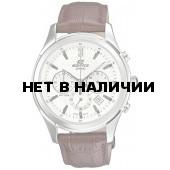 Наручные часы мужские Casio EFR-517L-7A (Edifice)