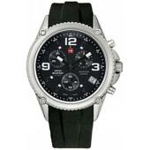 Мужские наручные часы Swiss Military by Chrono 20078ST-1RUB