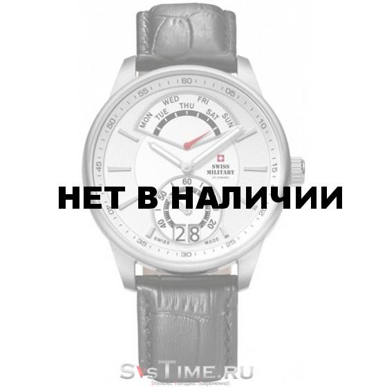 Мужские наручные часы Swiss Military by Chrono SM34037.04