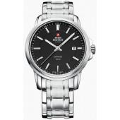 Мужские наручные часы Swiss Military by Chrono SM34039.01