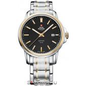 Мужские наручные часы Swiss Military by Chrono SM34039.04