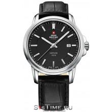 Мужские наручные часы Swiss Military by Chrono SM34039.06