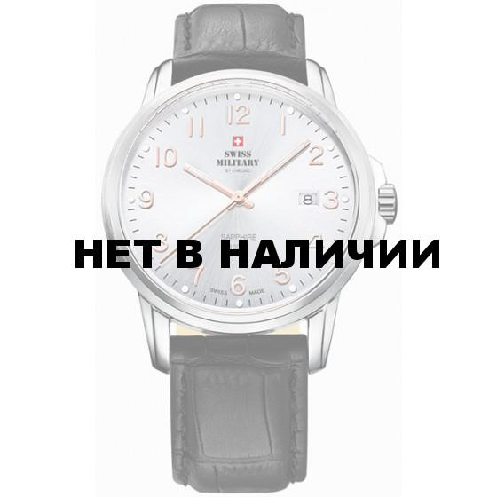 Мужские наручные часы Swiss Military by Chrono SM34039.09
