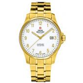 Мужские наручные часы Swiss Military by Chrono SM30137.05