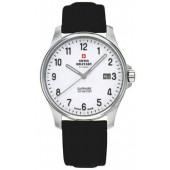 Мужские наручные часы Swiss Military by Chrono SM30137.07
