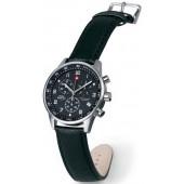 Мужские наручные часы Swiss Military by Chrono SM34012.05