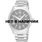 Мужские наручные часы Swiss Military by Chrono SM34024.03