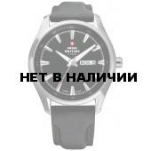 Мужские наручные часы Swiss Military by Chrono SM34027.05