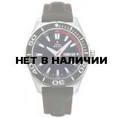 Мужские наручные часы Swiss Military by Chrono SM34017.03