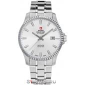 Мужские наручные часы Swiss Military by Chrono SM34019.02