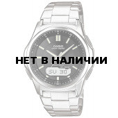 Мужские наручные часы Casio WVA-M630TD-1A