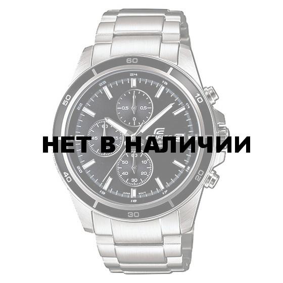 Мужские наручные часы Casio EFR-526D-1A (Edifice)