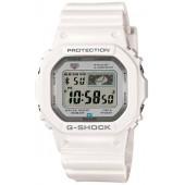Мужские наручные часы Casio GB-5600AA-7E (G-Shock)