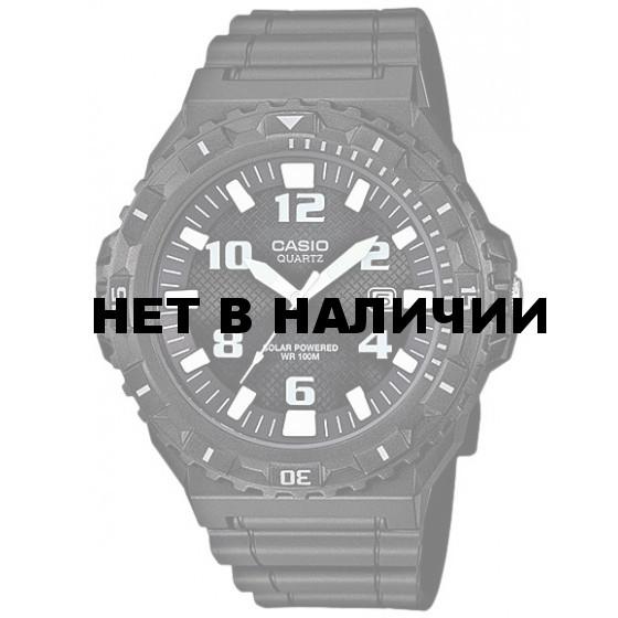 Мужские наручные часы Casio MRW-S300H-1B