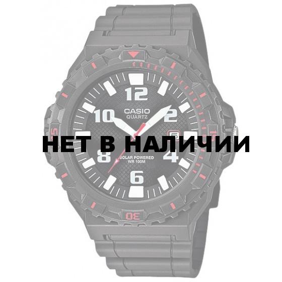 Мужские наручные часы Casio MRW-S300H-8B