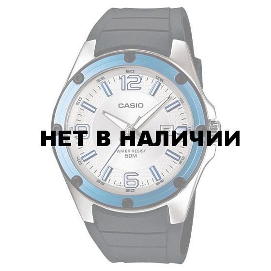 Мужские наручные часы Casio MTP-1346-7A