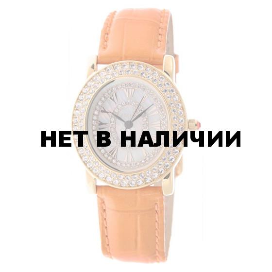 Наручные часы женские Le Chic CL 1631 G OR