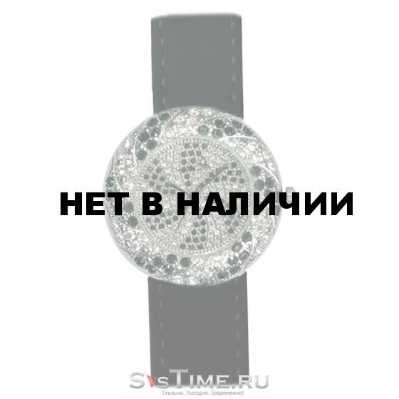 Наручные часы женские Le Chic CL 3722 S BK/YEL