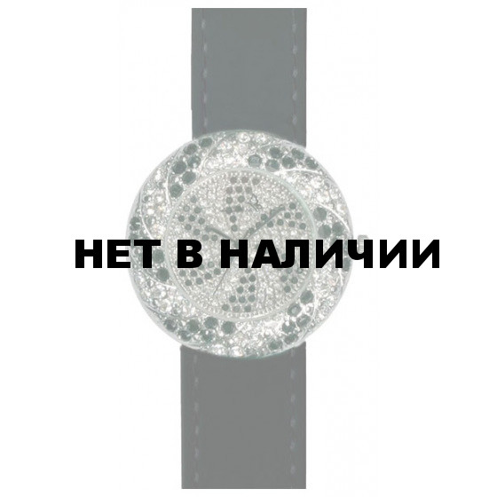 Наручные часы женские Le Chic CL 3722 S