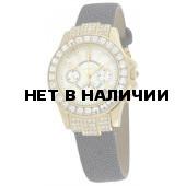 Наручные часы женские Le Chic CL 1813 G