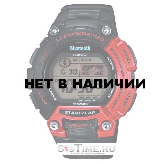 Мужские наручные часы Casio STB-1000-4E