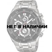 Наручные часы мужские Casio EFR-539D-1A (Edifice)