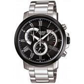 Наручные часы мужские Casio BEM-506CD-1A