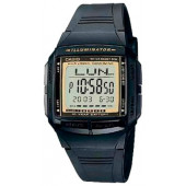 Мужские наручные часы Casio DB-36-9A
