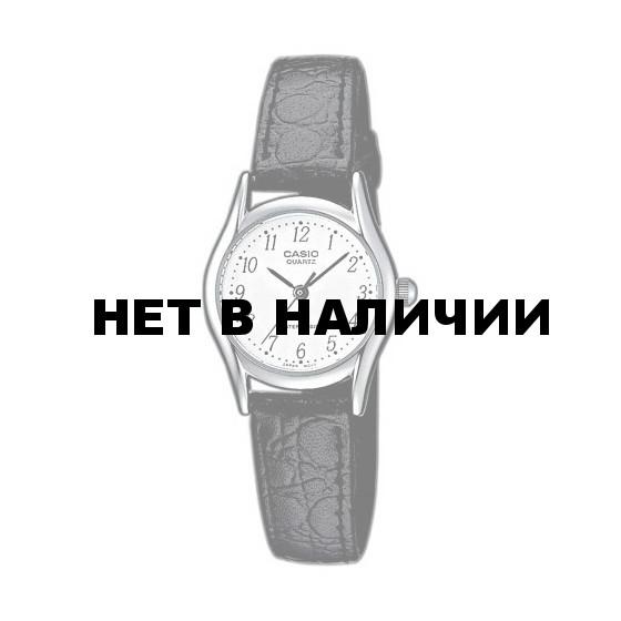 Женские наручные часы Casio LTP-1154PE-7B