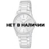 Наручные часы женские Casio LTP-1183A-7A
