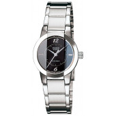 Женские наручные часы Casio LTP-1230D-1C
