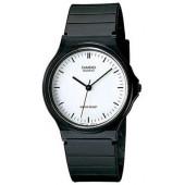 Мужские наручные часы Casio MQ-24-7E
