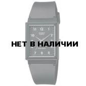 Мужские наручные часы Casio MQ-27-1B
