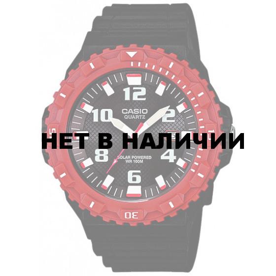 Мужские наручные часы Casio MRW-S300H-4B