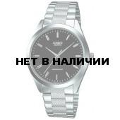 Наручные часы мужские Casio MTP-1274D-1A